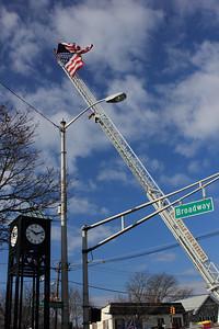Denville Centennial0031