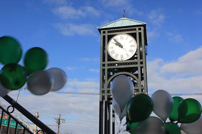 Denville Centennial0015