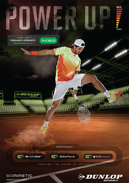 VERDASCO_JUMPFINAL