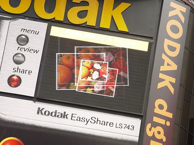 Kodak Picture of the Day. Oct 29, 2004