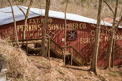 perkins_lumber-4302