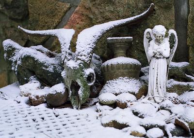 skull+angel-1496
