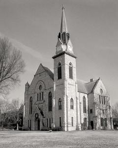 stone_chapel_18_12-1