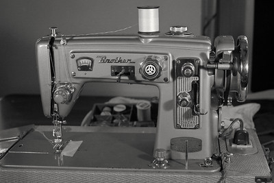 sewing_machine-t0919