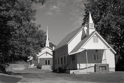 pleasant_grove_church-t0915