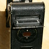 Kodak Autographic Special VPK