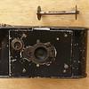 Kodak VPK