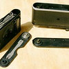 A 1926 Leica and a Kodak VPK for Comparison - 2