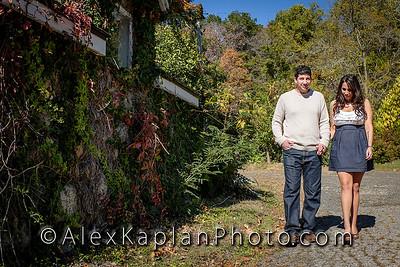 AlexKaplanPhoto-12-2990