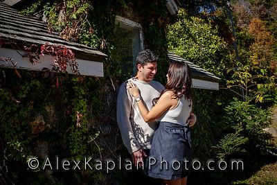 AlexKaplanPhoto-14-2992