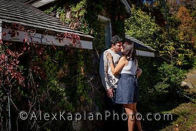 AlexKaplanPhoto-16-2994