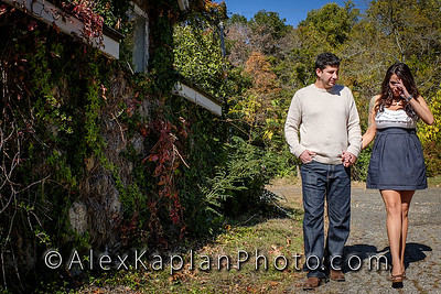 AlexKaplanPhoto-13-2991