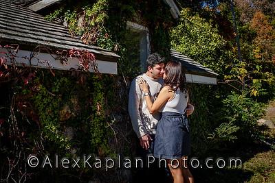 AlexKaplanPhoto-15-2993