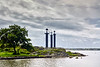 Sverd i fjell-Hafrsfjord -Stavanger
