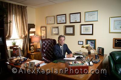 AlexKaplanPhoto-4-0868