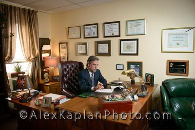 AlexKaplanPhoto-3-0867