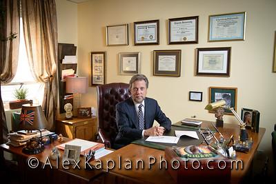 AlexKaplanPhoto-29-0898