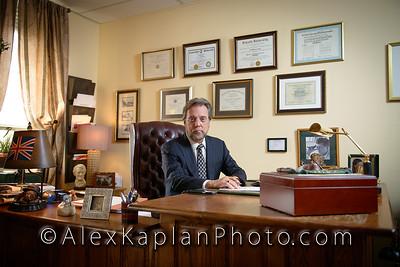 AlexKaplanPhoto-20-0886
