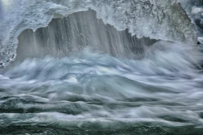 20060306-Bash Bish Falls092
