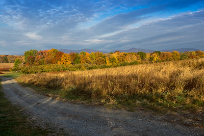 1610_Hudson Valley Autumn_560