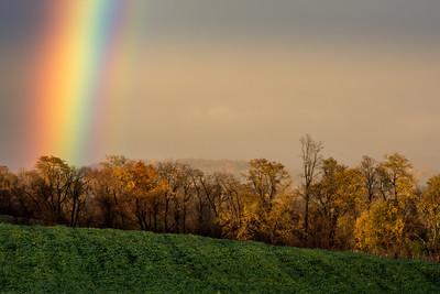 1610_Rainbow Taconics from Roche_008
