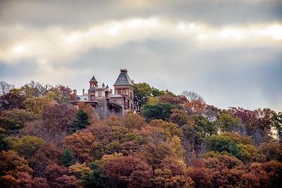 1610_Hudson Lighthouse, RVW Bridge, Hudson River_074