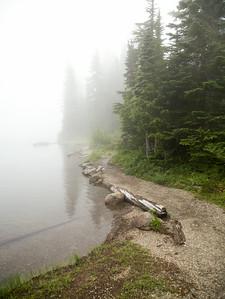 08-17-14_Eunice Lake_023