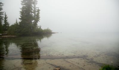 08-17-14_Eunice Lake_021