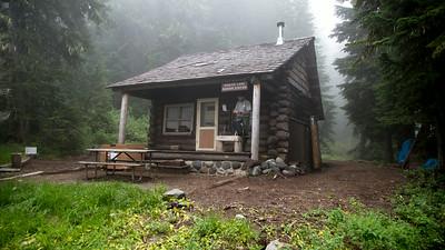 08-17-14_Eunice Lake_026