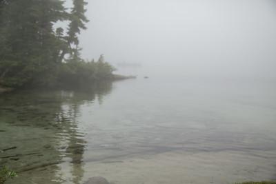 08-17-14_Eunice Lake_018