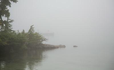 08-17-14_Eunice Lake_019