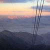 Palm Springs // 01