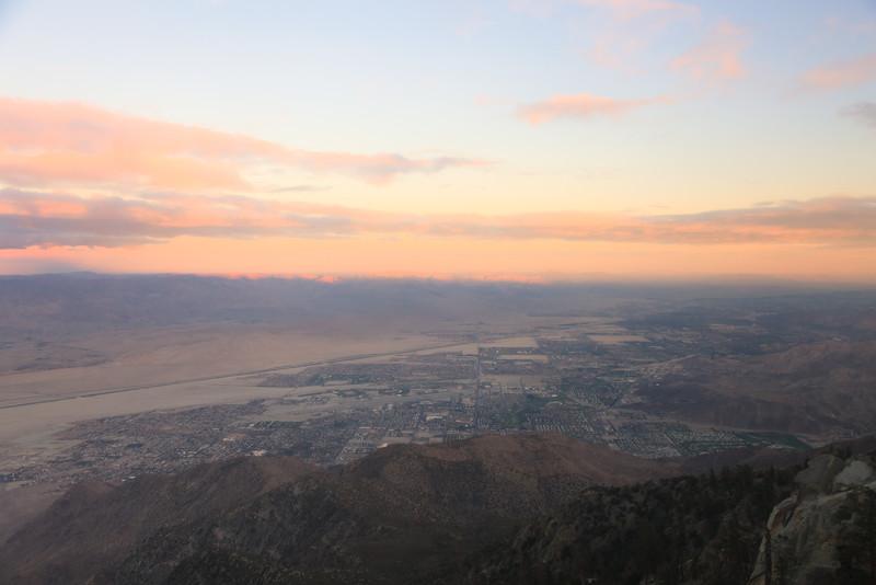 Palm Springs // 02