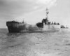 LCI 1078<br /> <br /> Date: December 29 1944<br /> Location: San Francisco, CA<br /> Source: William Clarke - National Archives