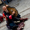 <h4> Virtuoso</h4>Gdansk, Poland