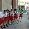 <h4> Mischievous</h4>Havana, Cuba