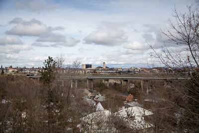 Spokane 2018-18