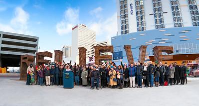 Reno Believe Group Shot_Neil Lockhart