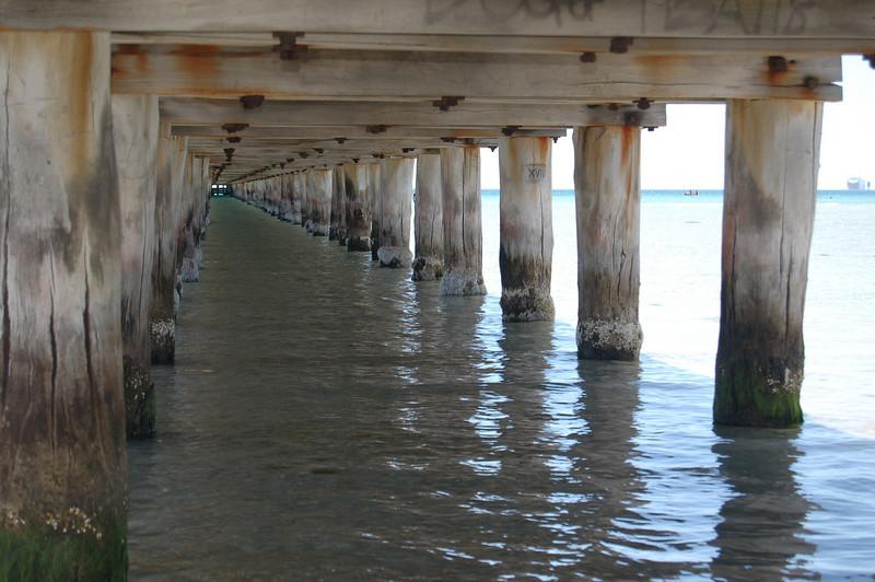 Rosebud Beach, Australia