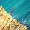The Twelve Apostles, Great Ocean Road - Australia
