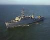 USS La Salle (LPD-3)