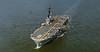 USS Guam (LPH-9)