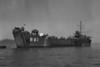 USS LST-861
