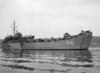 USS LST-516