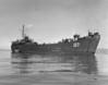 USS LST-127