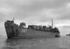 USS LST-307