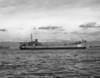 USS LST-224
