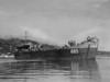 USS LST-685