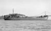 USS LST-271