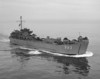 USS LST-883